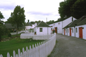 The Smallest Distillery